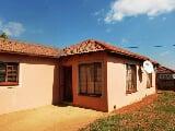 For rent blue stream estate pretoria - Trovit