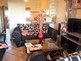 Photo 2 Beds 1 Bath 1 Garage Mooikloofrif Flat For Sale