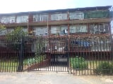 Photo 2 Bedroom Flat in Germiston South