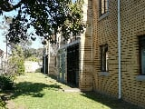 Photo 2 Bedroom Apartment in Bellville