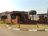 Photo 3 Bedroom House in Soweto Central