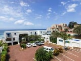 Photo Flat for Sale. R 3 090 -: 3.0 bedroom apartment...