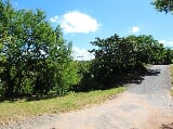 Photo 884m² Vacant Land For Sale in Nelspruit Ext 30