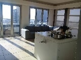 Photo 1 Bedroom Penthouse in Marshalltown