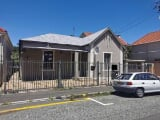 Photo Freehold for Sale. R 4 595 -: 4.0 bedroom...