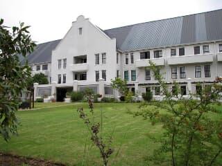 Luxury retirement village western cape - Trovit