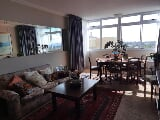Photo 2 Bedroom Apartment / Flat for sale in Kenilworth