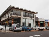 Photo 42 m² Retail Space in Bellville Central