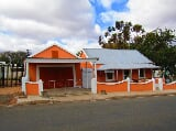 Photo 3 Bedroom House in Calitzdorp