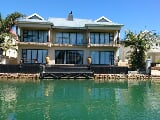 Photo Mansion on the canal with awesome views & great...