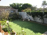Photo 5 Bedroom House in Milnerton Ridge