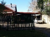 Photo 5 Bedroom House in Parys
