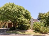 Photo 4 Bedroom House in Durbanville Hills