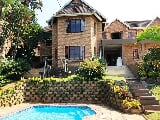 Photo 4 Bedroom House in Shelly Beach