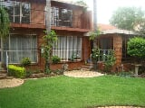 Photo 3 Bedroom Apartment in Waterkloof