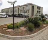 Photo 2 bedroom Townhouse For Sale in Brakpan North...