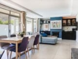 Photo Townhouse For Sale In Fresnaye, Cape Town,...