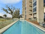 Photo Apartment in Sandton CBD