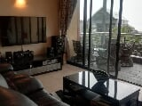 Photo Flats/Apartments for sale - Signal Road Durban...