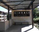 Photo 2 bedroom Apartment / Flat For Sale in Zimbali...
