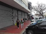 Photo 234 m² Retail Space in Bellville Central