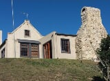 Photo Farm For Sale in Stilbaai Rural, Stilbaai,...