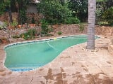 Photo 4 Bedroom House For Sale in Cashan, Rustenburg,...