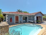 Photo 3 Bedroom House for sale in Ballito Central