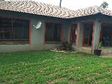 Photo 3 Bedroom Duet in Gholfsig
