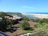 Photo 3 Bedroom Apartment For Sale in Illovo Beach,...