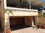 Photo Duplex for sale - Andries Potgieter Secunda...