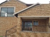 Photo 3 Bedroom Townhouse in Centurion