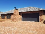 Photo Houses for sale - Potchefstroom North-West