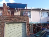 Photo 2 Bedroom Apartment in Polokwane