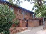Photo 3 Bedroom Duplex in Pretoria