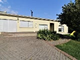Photo 4 Bedroom House for sale in Swellendam