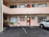 Photo 2 Bedroom Apartment / Flat for sale in Manaba...