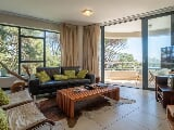 Photo 2 Bedroom Apartment in Camps Bay
