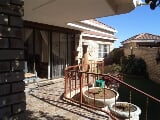 Photo 2 Bedroom Apartment in Parys