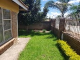 Photo 4 Bedroom House in Polokwane