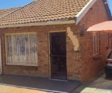 Photo 2 bedroom House For Sale in Hammanskraal for R...