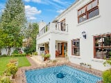 Photo 4 Bedroom House for sale in Sunninghill