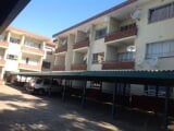 Photo Flat in Nelspruit Central