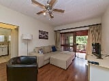 Photo 2 Bedroom Apartment For Sale in Sunninghill,...