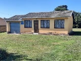 Photo 3 Bedroom House for sale in Lynnwood Park