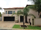 Photo Greenstone hill, edenvale