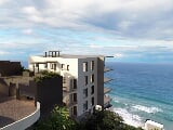 Photo 3 Bedroom Apartment For Sale in Umdloti Beach