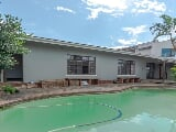 Photo 3 Bedroom Townhouse for sale in Durban North