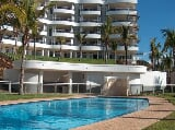 Photo 3 Bedroom Apartment in Ballito