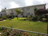 Photo 2 Bedroom House in Southernwood